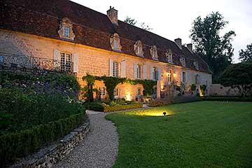 Chateau Forge du Roy, Dordogne, France, photo 3