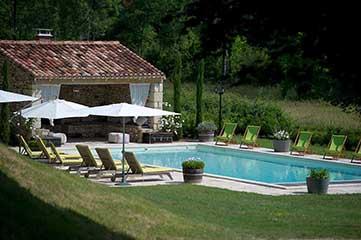 Chateau Forge du Roy, Dordogne, France, photo 6