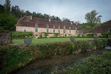 Forge, Dordogne, France, photo 21